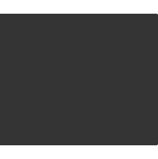 Denta Clinic Icon